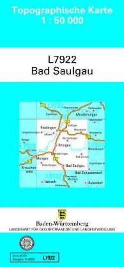L7922 Bad Saulgau
