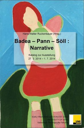 Badea – Pann – Söll : Narrative
