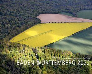 Baden-Württemberg 2022 von Grohe