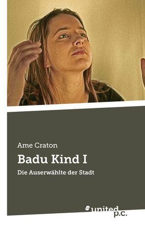 Badu Kind I von Craton,  Ame