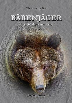 Bärenjäger von Bur,  Thomas de