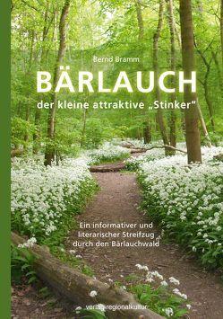 Bärlauch von Bramm,  Bernd
