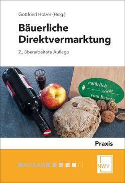 Bäuerliche Direktvermarktung von Holzer,  Gottfried