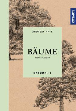 Bäume von Dougalis,  Paschalis, Hase,  Andreas