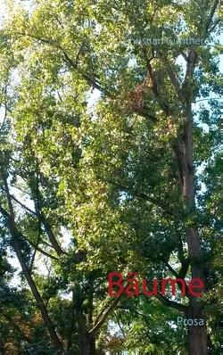 Bäume von Günther,  Christian