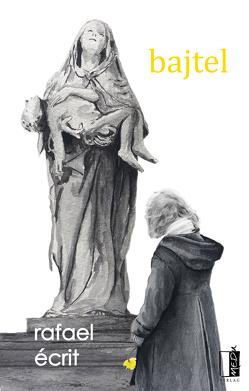 bajtel von Écrit,  Rafael