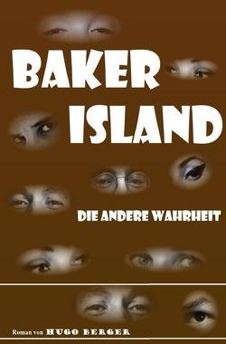 Baker Island von Berger,  Hugo