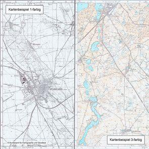 Baldenburg