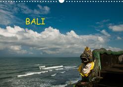 BaliAT-Version (Wandkalender 2020 DIN A3 quer) von Stephan,  Robert