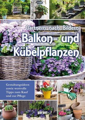 balkon und k belpflanzen von. Black Bedroom Furniture Sets. Home Design Ideas