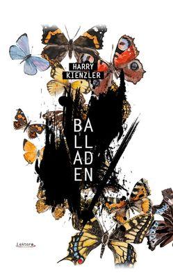 Balladen von Kienzler,  Harry