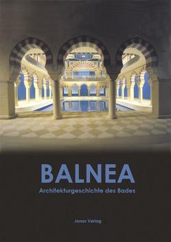 Balnea von Grötz,  Susanne, Quecke,  Ursula