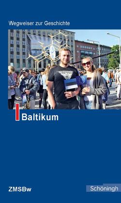 Baltikum von Bernd,  Lemke