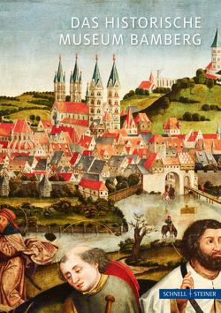 Bamberg von Henning,  Lothar, Kleiner,  Michael, Tapken,  Kai-Uwe
