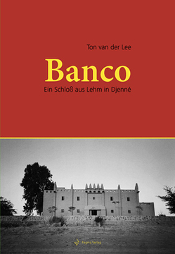 Banco von van der Lee,  Ton
