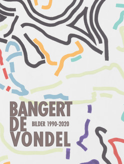 Bangert de Vondel von Bangert de Vondel,  Dankmar, Kranemann,  Eberhard, Linden,  Thomas, Warnach,  Walter