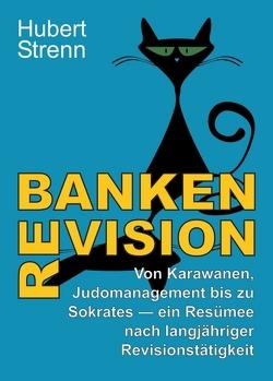 Banken-Revision von Strenn,  Hubert