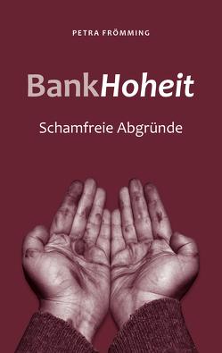 BankHoheit von Frömming,  Petra