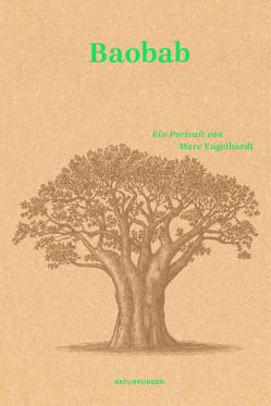 Baobab von Engelhardt,  Marc, Nordmann,  Falk, Schalansky,  Judith