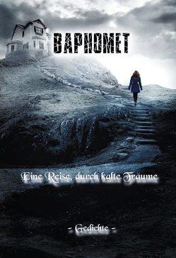 Baphomet von Glöckl,  Mario