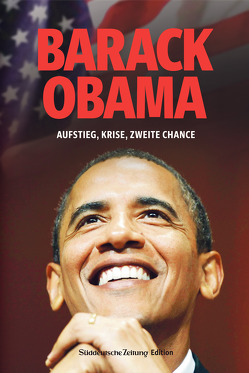 Barack Obama von Kelnberger,  Josef, Kornelius,  Stefan