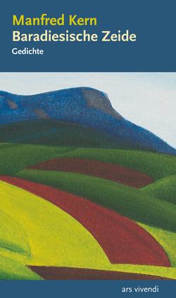 Baradiesischi Zeide (eBook) von Kern,  Manfred