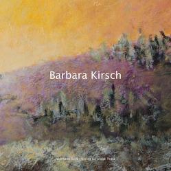 Barbara Kirsch von Rosenkranz,  Anika