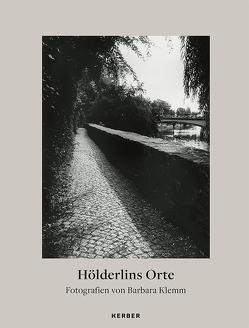 Barbara Klemm von Hölderlin,  Friedrich, Potsch,  Sandra, Ratzeburg,  Wiebke