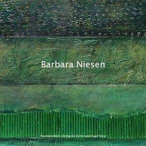 Barbara Niesen von Beck,  Mathias, Naumann,  Christopher