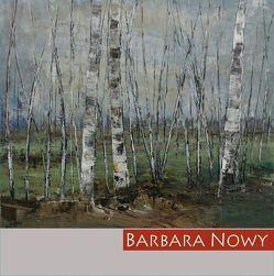 Barbara Nowy von Althans,  Bela E, Leinweber,  Peter, Meisner,  Judith, Nowy,  Barbara, Pourshirazi,  Katja, Regner,  Uwe, Theissen,  Andrea
