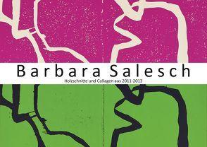 Barbara Salesch von Busse,  Dr. Wolfgang Till, Kaldune,  Ute, Ritsch-Fisch,  Jean-Pierre, Schüppenhauer,  art & projects