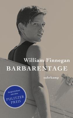 Barbarentage von Finnegan,  William, Handels,  Tanja