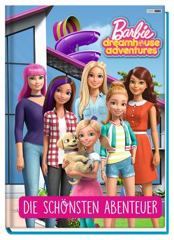 Barbie: Die schönsten Abenteuer