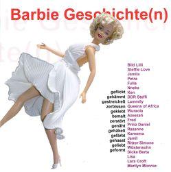 Barbie Geschichte(n) von Halbritter,  Roland