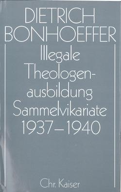 Barcelona, Berlin, Amerika 1928-1931 von Hase,  Hans Ch. von, Roggelin,  Holger, Staats,  Reinhart, Wünsche,  Matthias