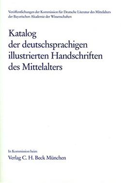 """Barlaam und Josaphat. Jacobus de Theramo. """"Belial"""", deutsch. Bibeln von Bodemann,  Ulrike, Frühmorgen-Voss,  Hella, Ott,  Norbert H."""