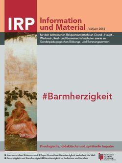 #Barmherzigkeit von Gottschlich ,  Josef, Kittel Dr. ,  Joachim, Muth-Detscher,  Brigitte