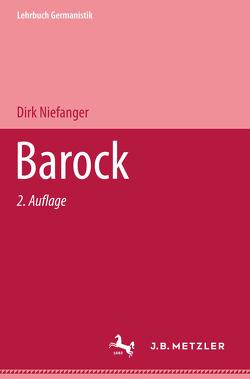 Barock von Niefanger,  Dirk