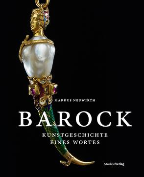 Barock von Neuwirth,  Markus