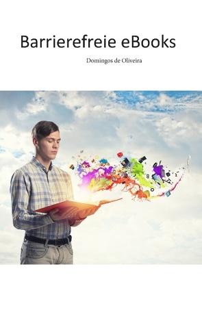 Barrierefreie eBooks von Oliveira,  Domingos de