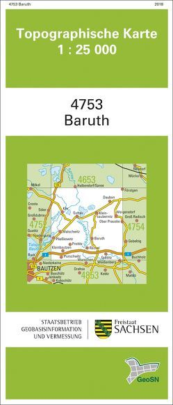 Baruth (4753)