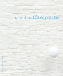 based in Chemnitz von Lindner,  Mathias, Schuldt,  Christopher
