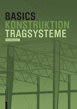 Basics Tragsysteme von Meistermann,  Alfred