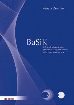 BaSiK Grundpaket von Zimmer,  Renate