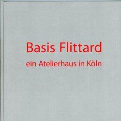 Basis Flittard