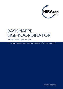 Basismappe SiGe-Koordinator