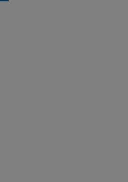 Basiswissen Public Relations von Deg,  Robert