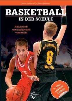 Individualtechnik Individualtaktik Basketball-Kartothek 2
