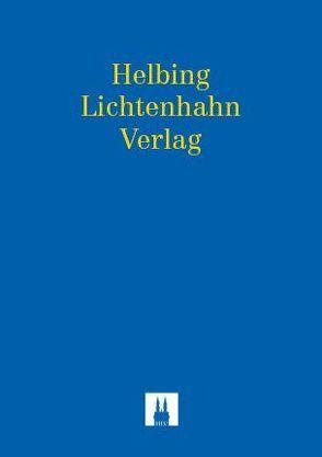 Basler Kommentar Zivilgesetzbuch I + Zivilgesetzbuch II von Fountoulakis,  Christiana, Geiser,  Thomas, Wolf,  Stephan