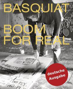 Basquiat von Buchhart,  Dieter, Johnson,  Lotte, Nairne,  Eleanor